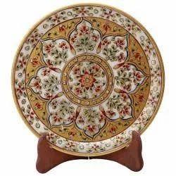 Marble Plates in Mumbai, मार्बल प्लेट, मुंबई