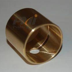 Bronze Standard Bushings