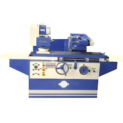 ID Grinding Machine
