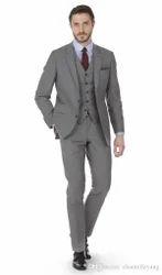 Men Office Suits