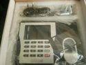 Biometrics Machine