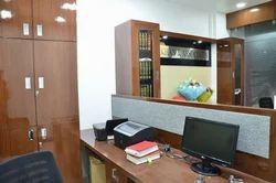 Civil Interior Design