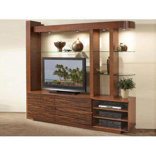 Tv Showcase At Rs 8000 Piece Netaji Nagar Kolkata