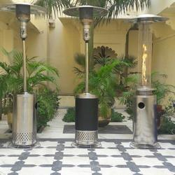 Outdoor Heaters Outdoor Heater Manufacturer From Jaipur