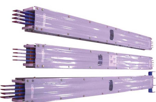 busbar trunking system bus bar duct trunking system zeit power