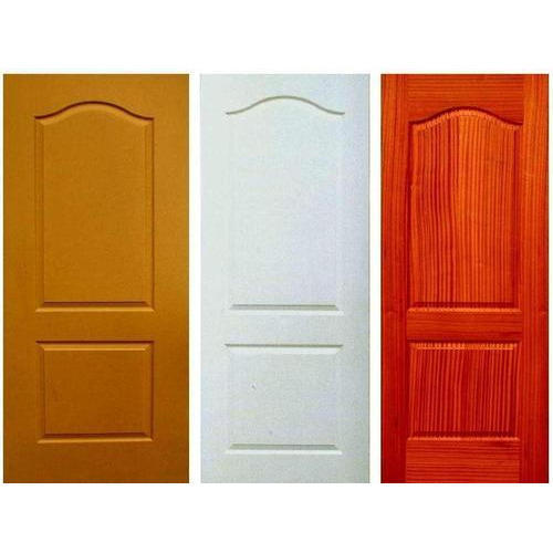 Multicolor Flush Doors  sc 1 st  IndiaMART & Simple Flush Door at Rs 65 /squre feet | Flush Doors | ID: 13110891888
