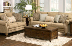 drawing room furniture images. living room sofa sets drawing furniture images