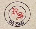 R.S.Dye Chem