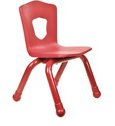 Kids Baby Chair