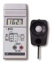 Lutron Lux Light Meter LX-102