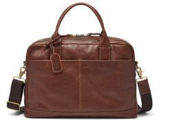 Defender Workbag