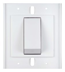 Electrical  Havells Switches