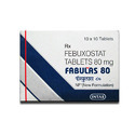 Fabulas Tablets
