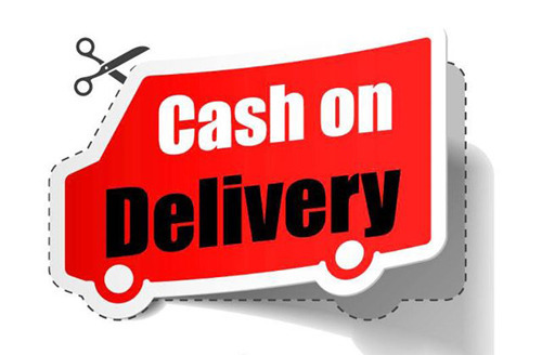 Image result for Cash on Delivery