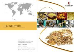 Industries We Cater
