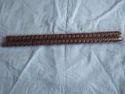 Wooden Dandiya Sticks In Rajkot लकड़ी की डांडिया राजकोट