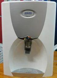 Aquas Water Purifier