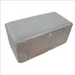 Swastik Divider Flyash Bricks