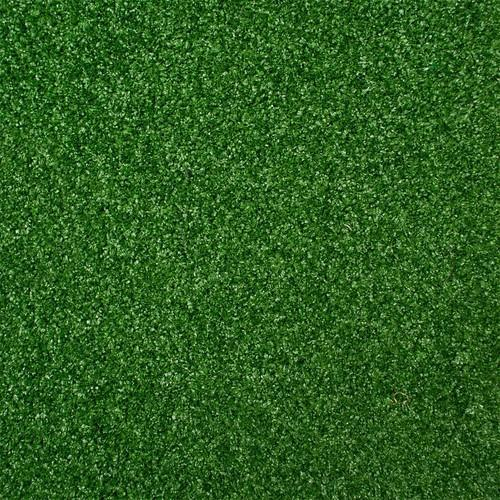 Seamless Artificial Grass View Specifications Amp Details