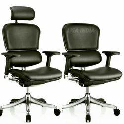 LP-104 President Series Chair