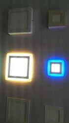 Syska Led Lights In Bengaluru Latest Price Dealers