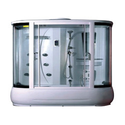 Steam Rooms Suppliers Manufacturers Amp Traders In India