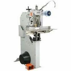Deluxe Stitching Machine