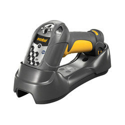 DS3578 Rugged Cordless Barcode Scanner