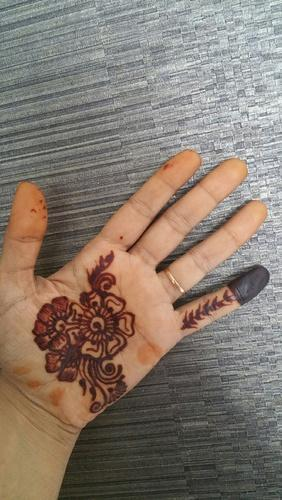 High Quality Henna Powder For Body Art 7 Time Filter At Rs 350 Kilogram Palam Vihar Sojat Id 11492838730