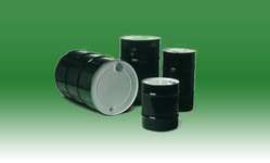 Steel Composite Barrels