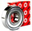 FAG Ball Bearing