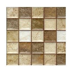 Kitchen Tiles At Rs 36 Piece
