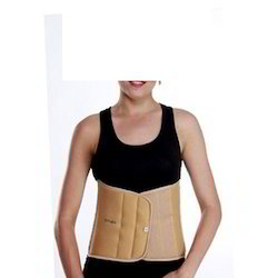 BB-903 Abdominal Support Belt