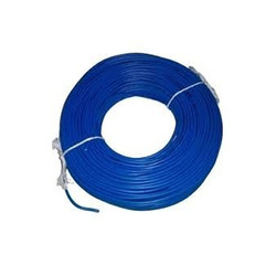ZHFR Wire