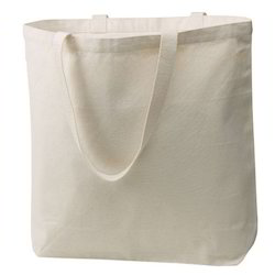 Cloth Bags - Cloth Bags Manufacturer, Supplier & Wholesaler