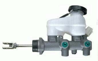 Master Cylinder Price >> Master Cylinder for Maruti Car at Rs 525 /piece | Master