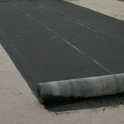 Bitumen Sheet Manufacturers Suppliers Amp Exporters