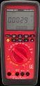 Rishabh 6015 TRMS Data Logging Multimeter