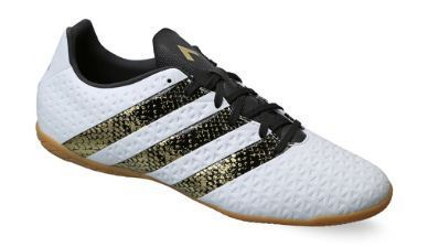 switzerland adidas indoor ace 0c6a9 00e7a