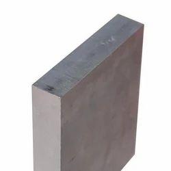 Silver Square He 30 Aluminum Alloy
