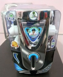 Black Diamond RO Water Purifier