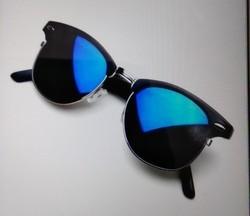 1f862e11c15 Clubmaster Mercury Sunglasses
