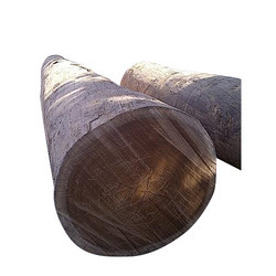 Sal Wood Manufacturers Suppliers Amp Wholesalers
