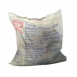 Fosroc Construction Chemicals
