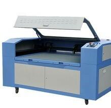 Laser Cutting Machines In Delhi Suppliers Dealers