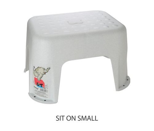 Cool Plasticstool Sit On Small Stool Manufacturer From Mumbai Gmtry Best Dining Table And Chair Ideas Images Gmtryco