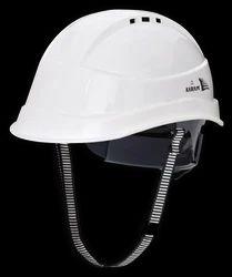 Karam PN 546 Safety Helmet