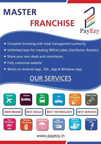 Franchise Opportunities फ र च इज क अवसर फ र च इज अप र च य न ट In Mira Road Mumbai Smg Biztech Private Limited Id 10347817933