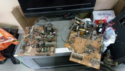 Home Theater Repairing Service