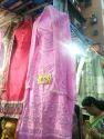 Pink Lady Suit